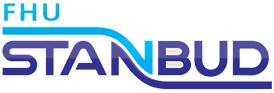 stanbud logo